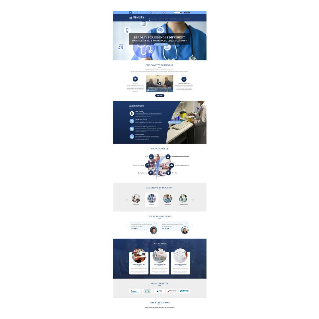 website designed by mita79_29