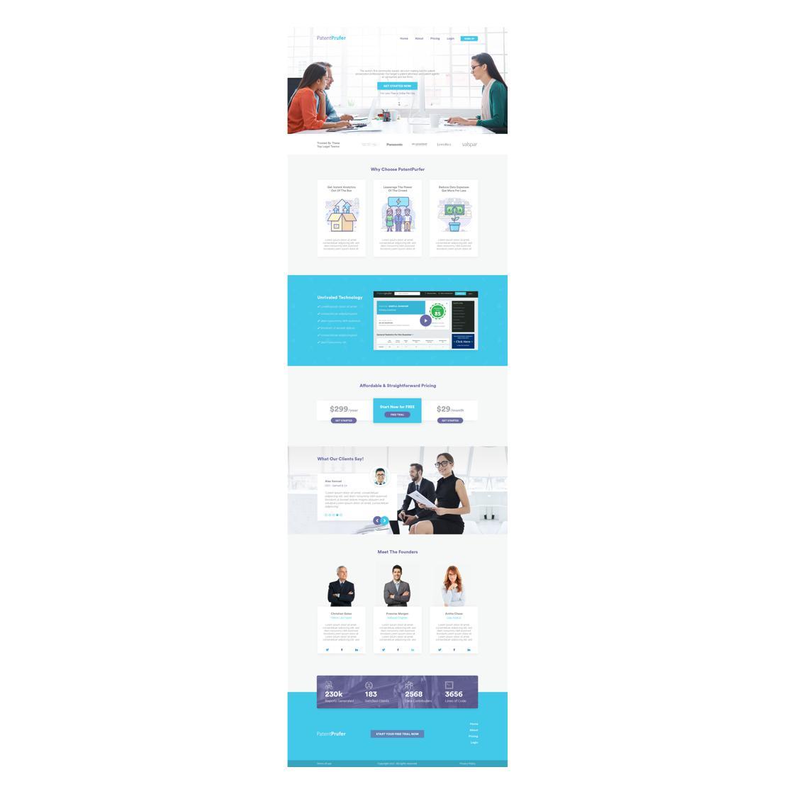 website designed by GemDesigns