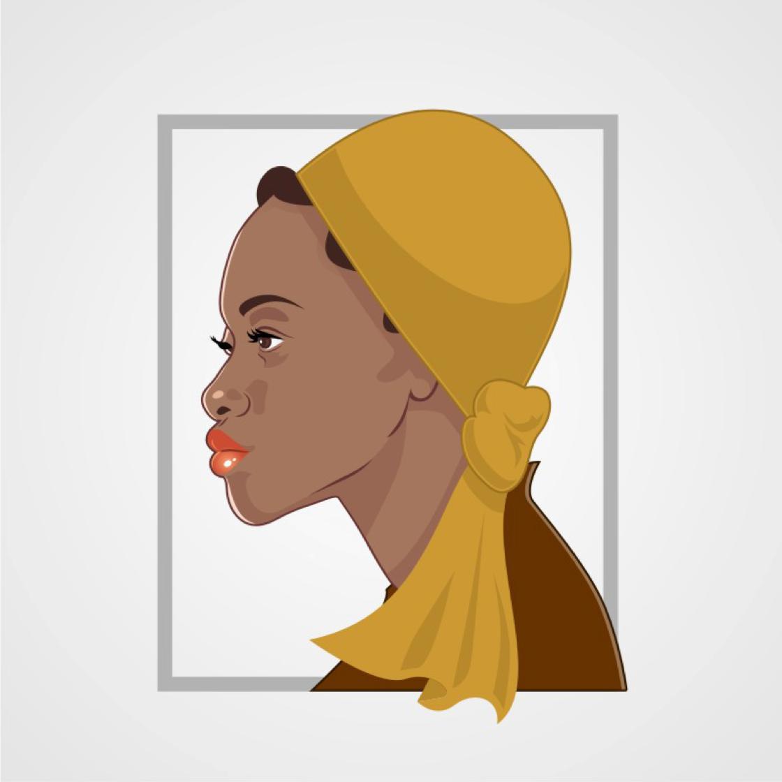 illustration designed by beto