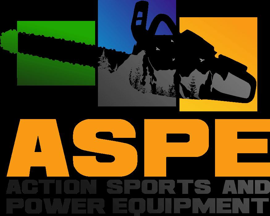 crowdspring case study - aspe - logo