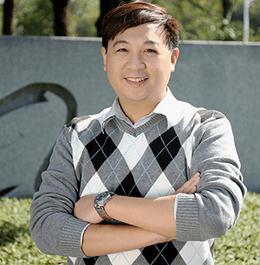 AliExpress Steven Yang testimonial photo