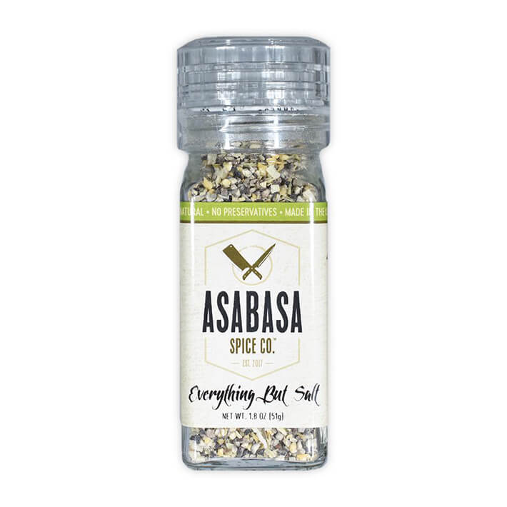 crowdspring case study - aasabasa company naming