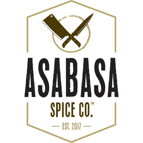 crowdspring naming project case study - Asabasa