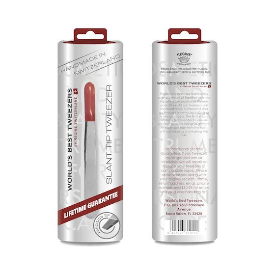 custom packaging design by tonyart