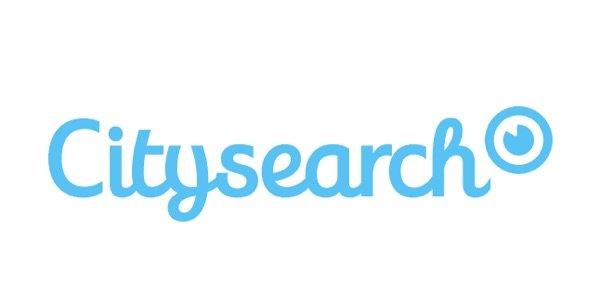 Citysearch logo