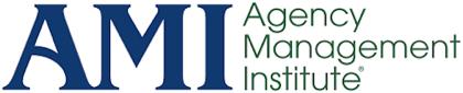 Agency Management Institute