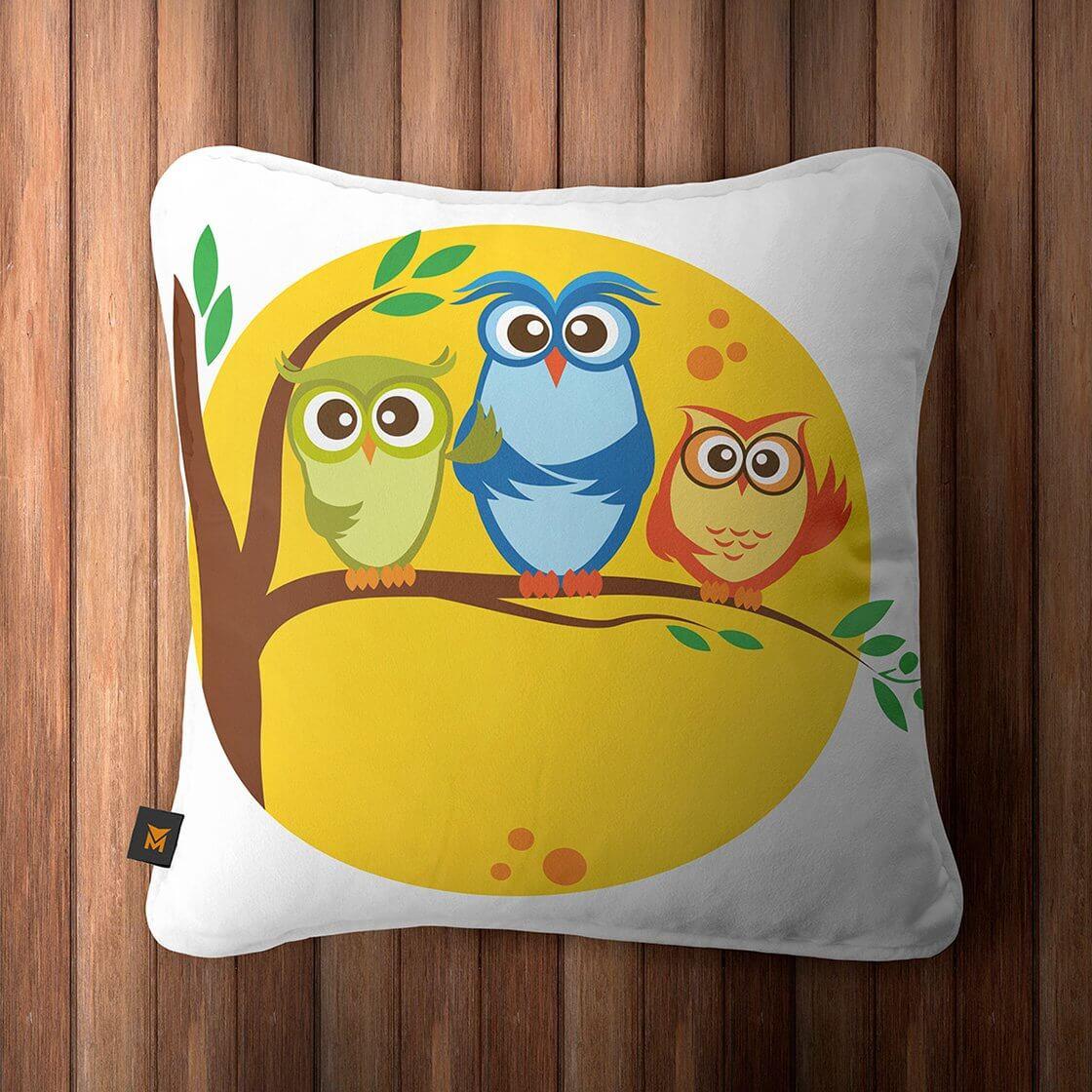 custom merchandise design by Ebtihal