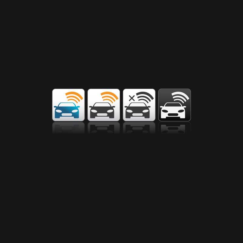 icon designed by MoMo