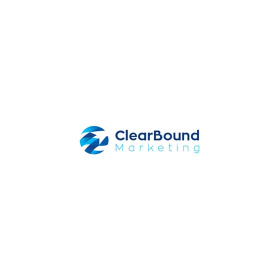 crowdspring marketing logo design by goldbug