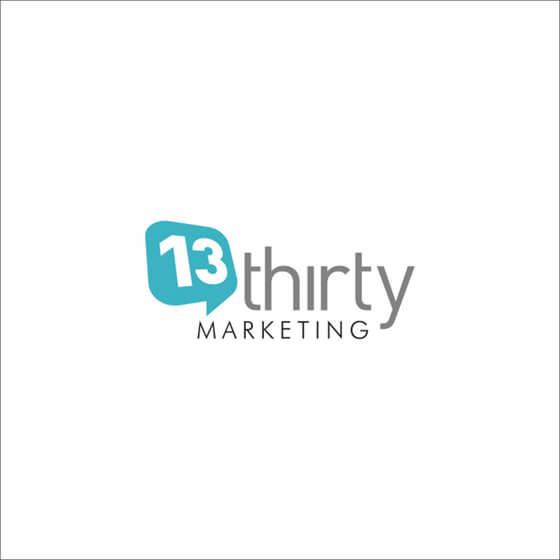 crowdspring marketing logo design by mamoli