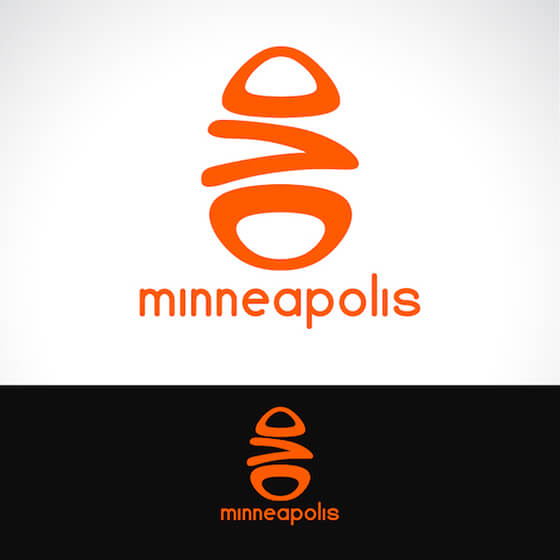 crowdspring realtor logo design by scottpetinga