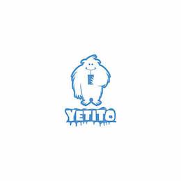 company logo design by by logo designer Aartvark