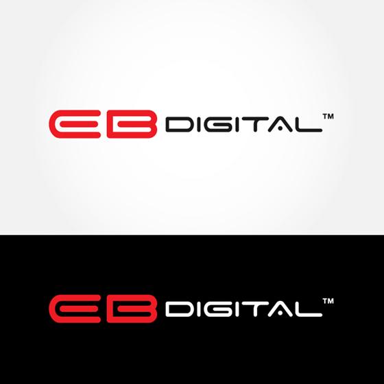 crowdspring marketing logo design by zeste