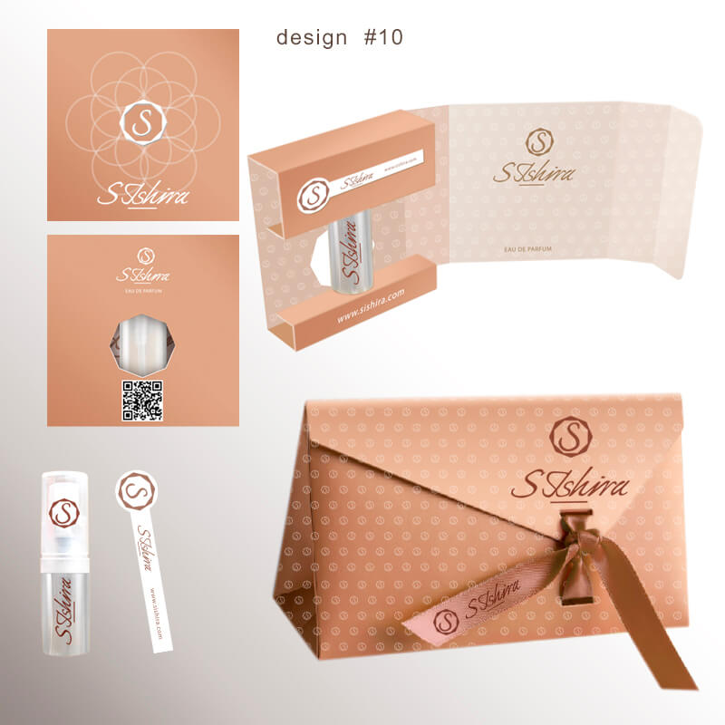 Packaging Design Get A Custom Product Package Design Online