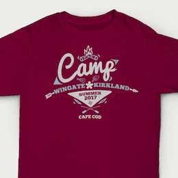 t-shirt design by Bonobocr