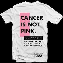 t-shirt design by mariacaballer