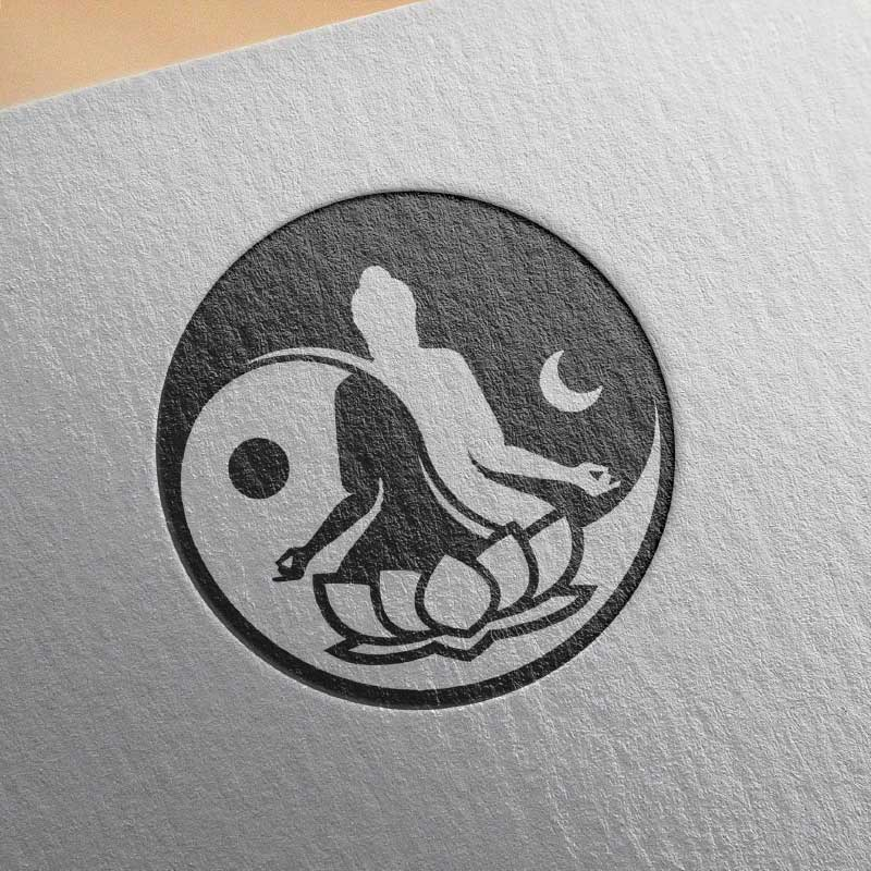crowdspring tattoo design by dianals