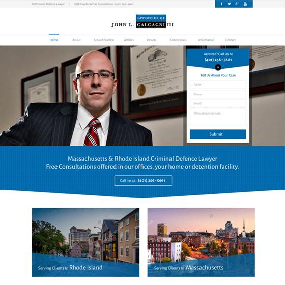 website designed by aarsita