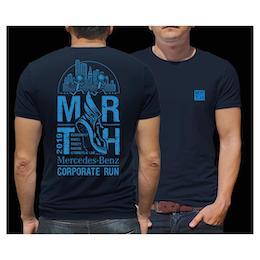 t-shirt design by cabugosfedirico