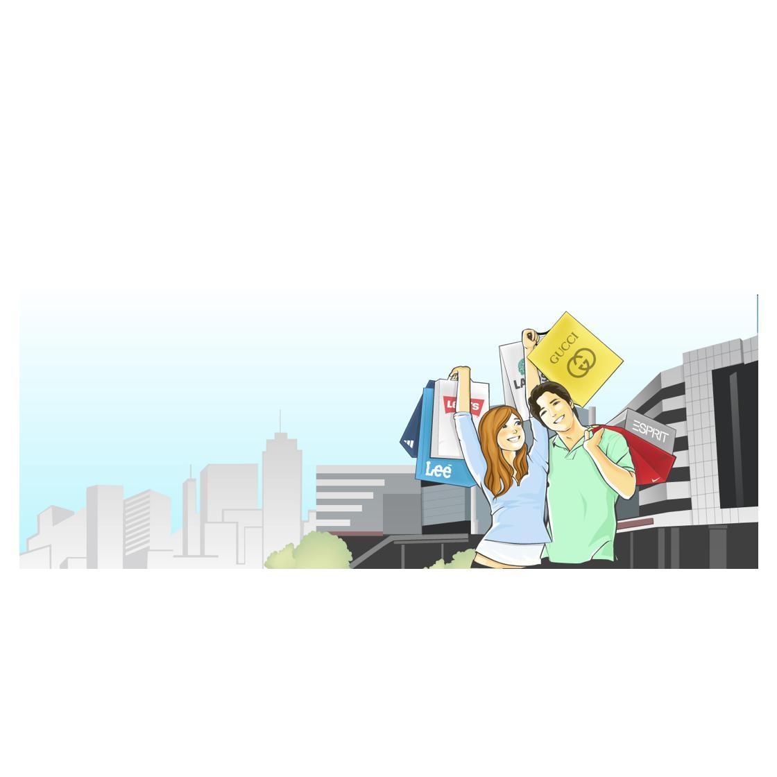 illustration designed by ds27