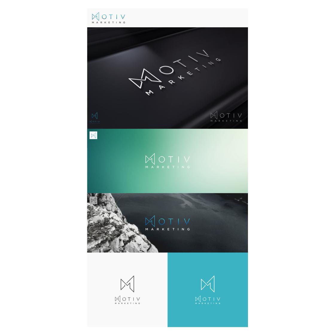 social media assets designed by bilhill_art